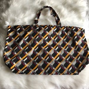 FENDI BAG authentic 100% made in Italy